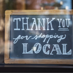 How Shopping Small Helps You And Your Community