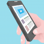 6 Reasons Why Small Businesses Need an Explainer Video in 2020