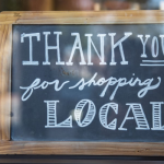 Why Is Getting Customer Feedback so Important for Small Businesses?
