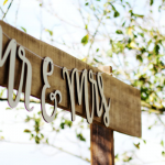 In Sickness and In Health: Tips For Wedding Industry Businesses During COVID-19
