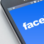All About the Facebook Ad Boycott: Should Your Business Participate?
