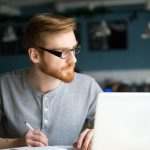 Success Factors and Challenges of E-Learning