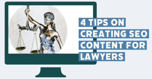 seo content lawyers