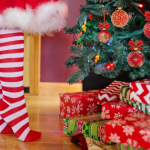 Tips For Creating Great Holiday Gift Guides