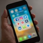Boost Your Branding Through Social Media Engagement