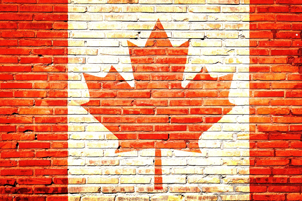 Canadian fulfillment