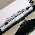 WordPress Web Development: An Overview