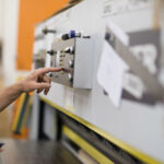3D Printing and How It's Changing the World of Manufacturing
