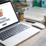 Top 11 Email Marketing Tips to Increase Sales