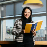 Our Top Tips for Marketing Your Local Law Firm