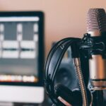 The Importance of Getting Corporate Voice Overs Right