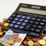 4 Expert Financial Tips from The Gurus